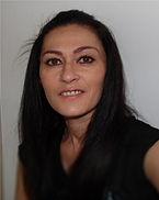 Samia, praticienne d'ayurvéda a rejoint le centre
